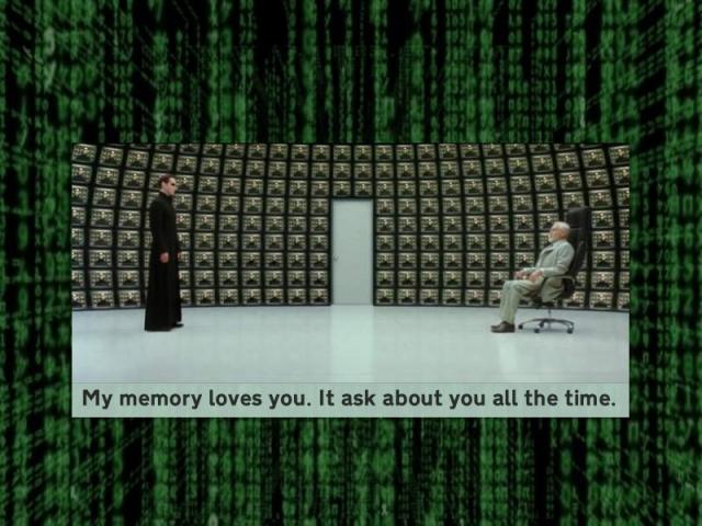 Minds-Memroy-Bits